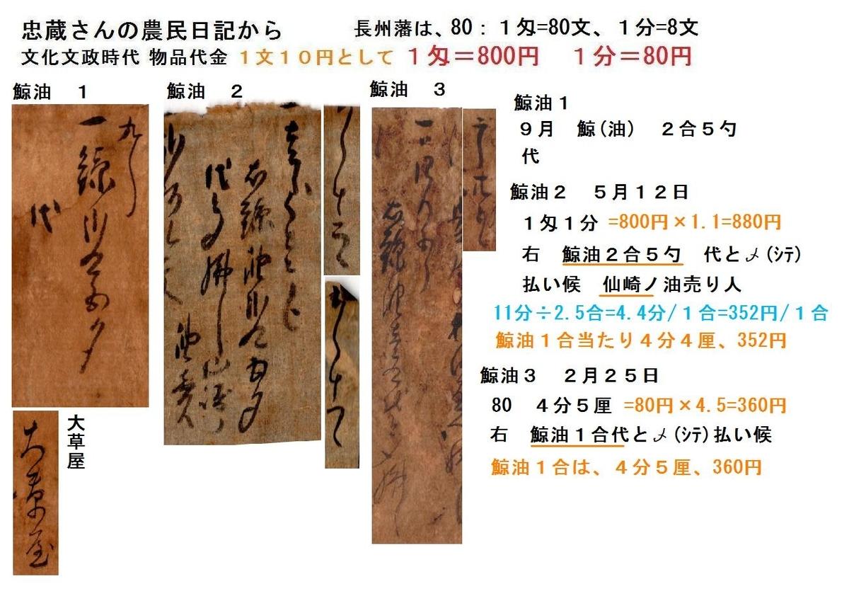 f:id:chuumeikun:20210109002432j:plain