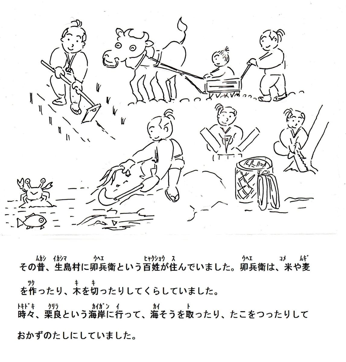f:id:chuumeikun:20210113035117j:plain