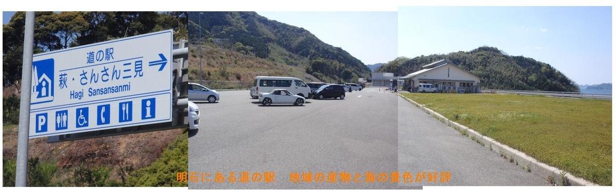f:id:chuumeikun:20210118140309j:plain