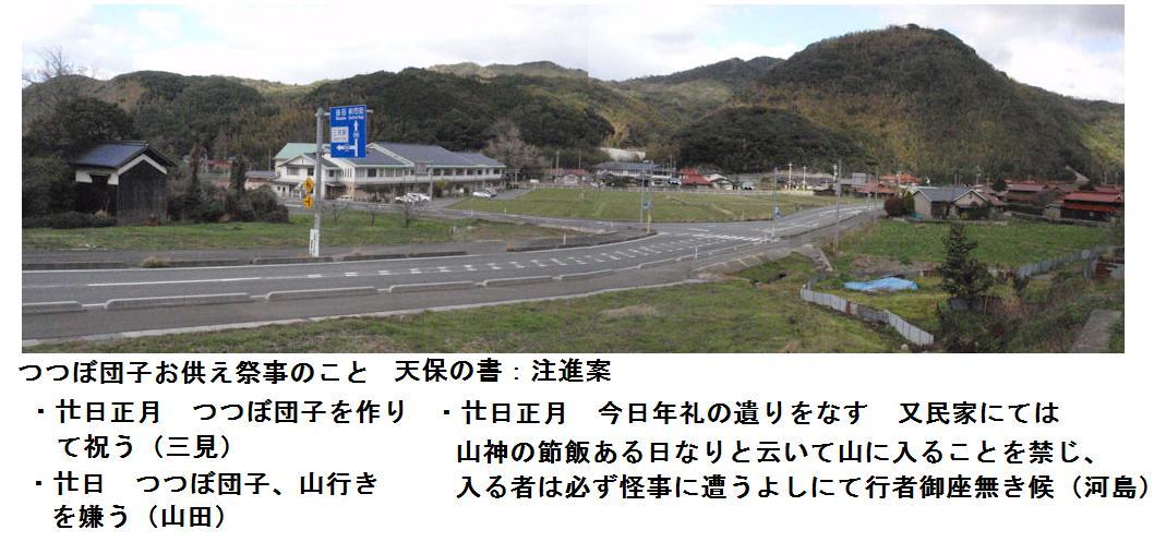 f:id:chuumeikun:20210118140350j:plain