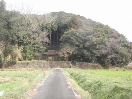 f:id:chuumeikun:20210119180205j:plain