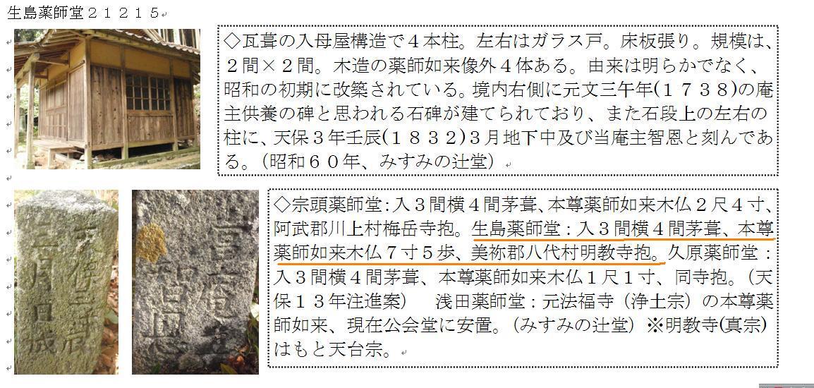 f:id:chuumeikun:20210119180436j:plain