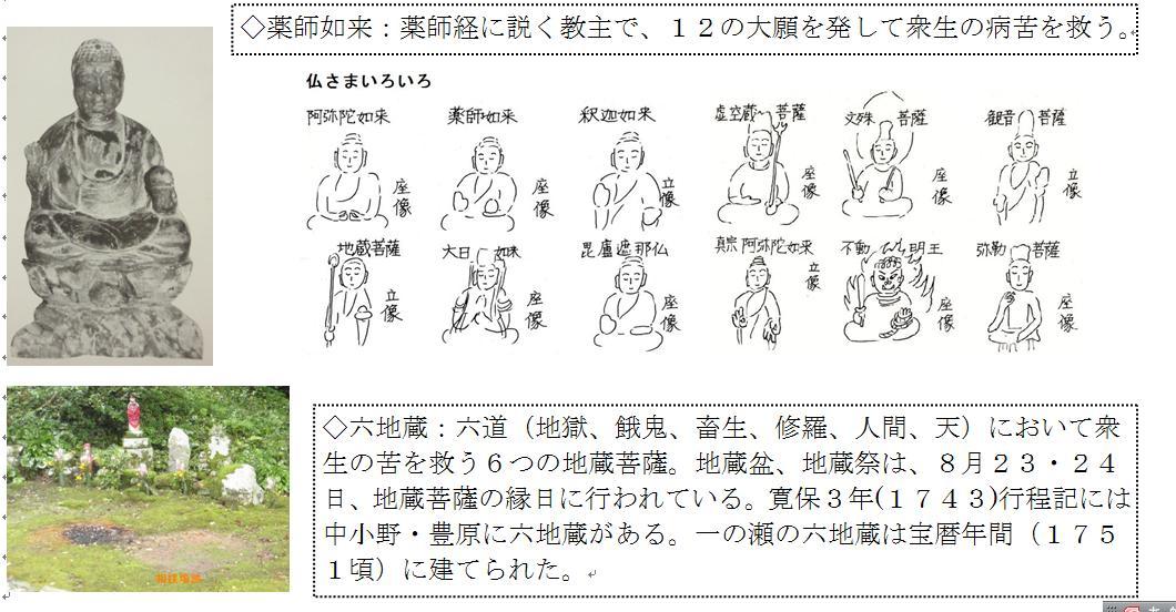 f:id:chuumeikun:20210119180454j:plain