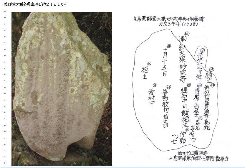 f:id:chuumeikun:20210119180620j:plain