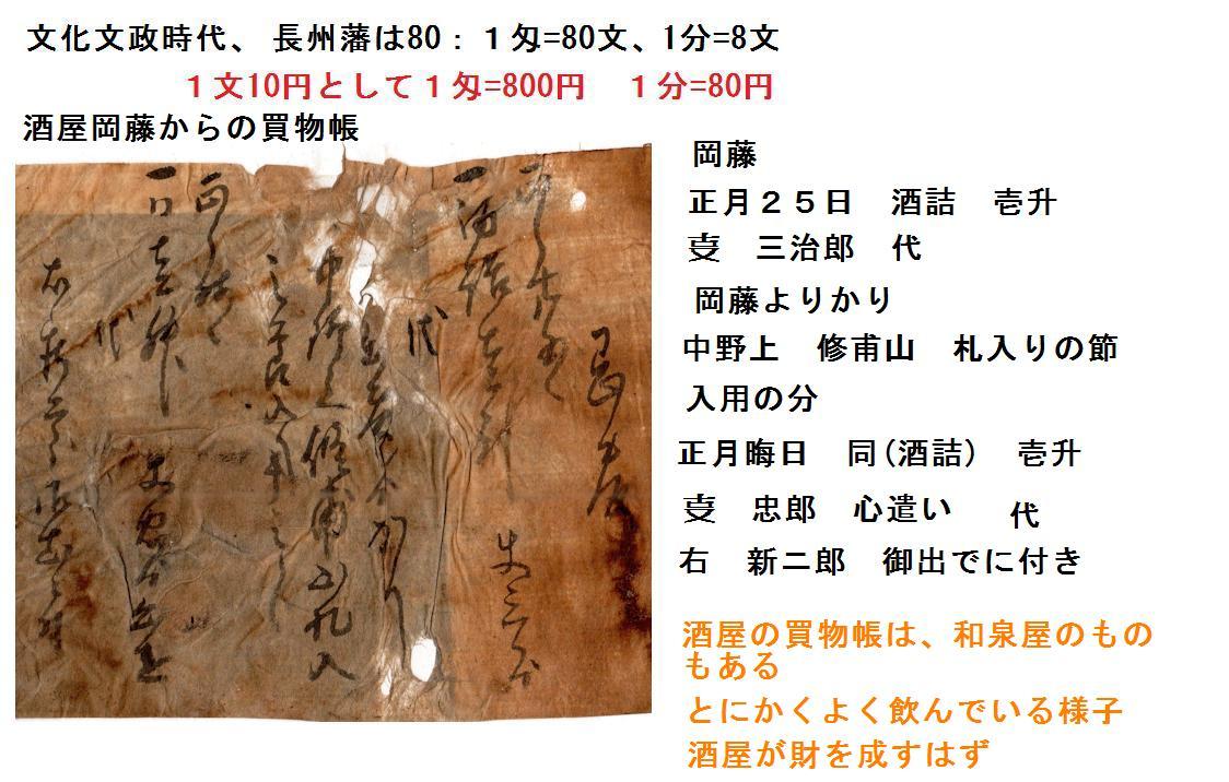 f:id:chuumeikun:20210122040747j:plain