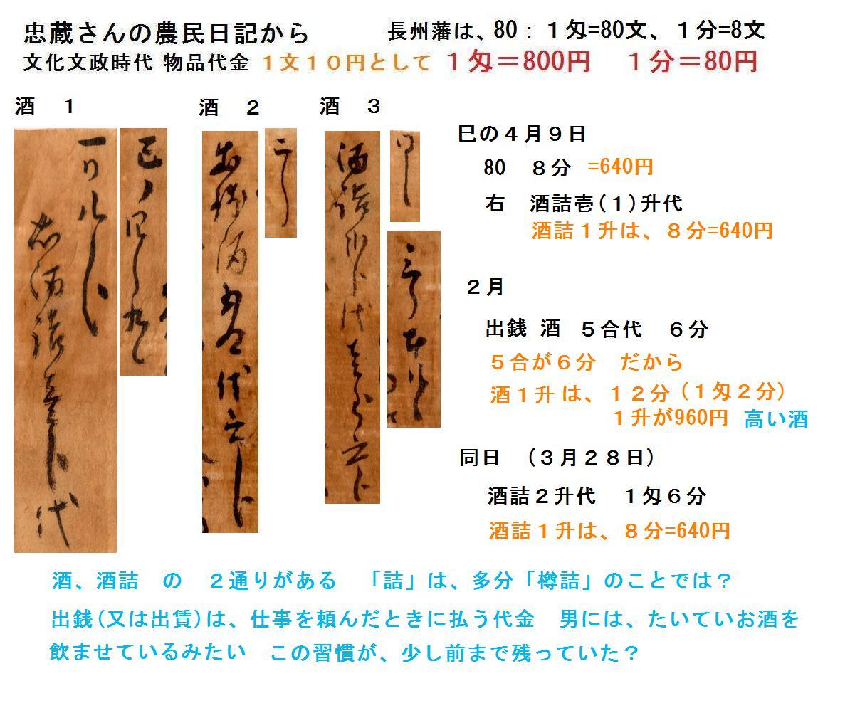 f:id:chuumeikun:20210122040804j:plain
