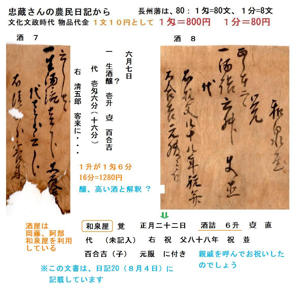 f:id:chuumeikun:20210122041023j:plain
