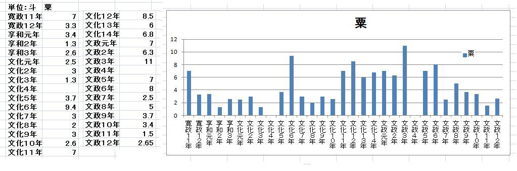 f:id:chuumeikun:20210123073012j:plain