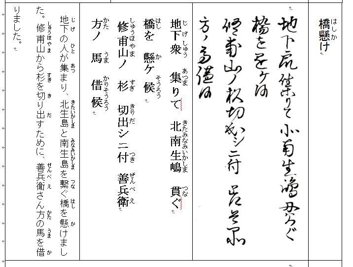 f:id:chuumeikun:20210128000345j:plain