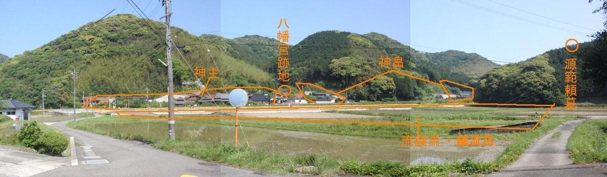 f:id:chuumeikun:20210128000815j:plain