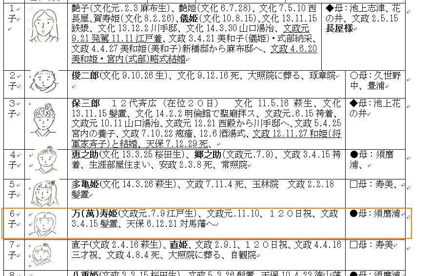 f:id:chuumeikun:20210215201107j:plain