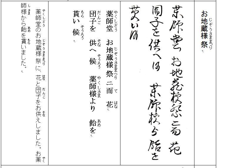 f:id:chuumeikun:20210217175343j:plain