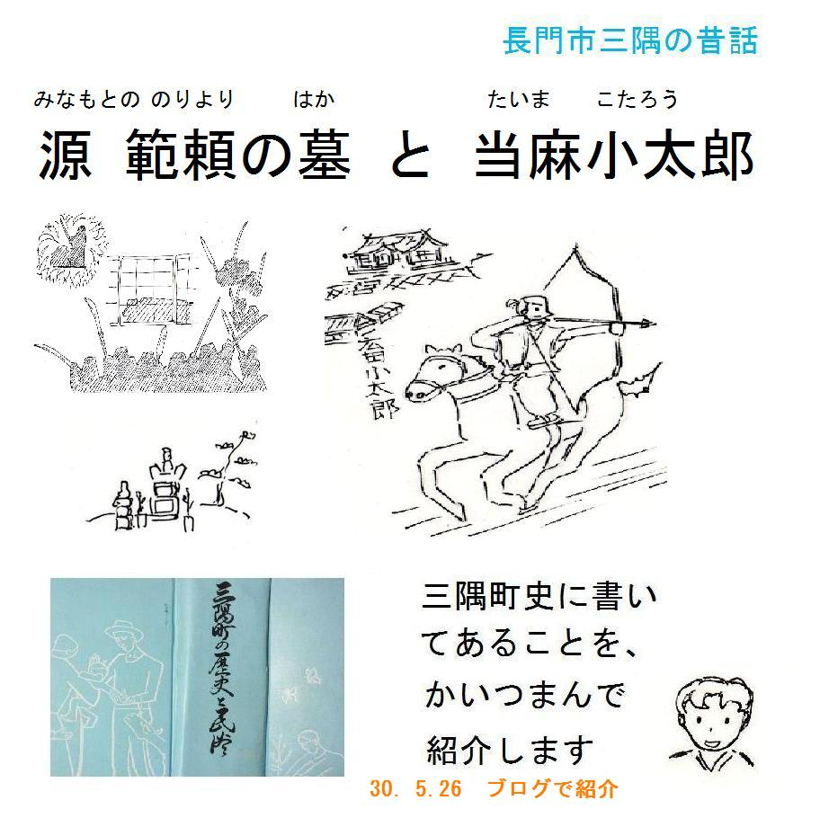 f:id:chuumeikun:20210220170957j:plain