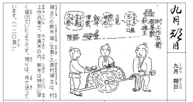 f:id:chuumeikun:20210225071706j:plain