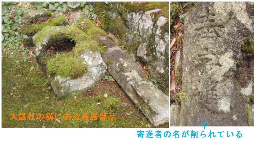 f:id:chuumeikun:20210412111732j:plain