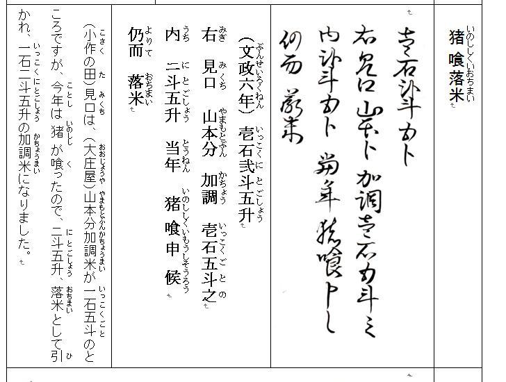 f:id:chuumeikun:20210413001613j:plain