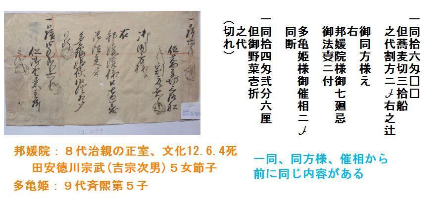 f:id:chuumeikun:20210414053554j:plain