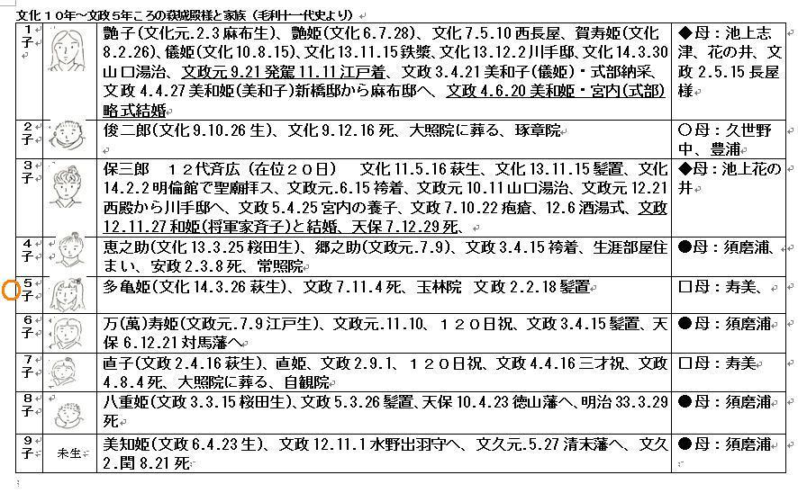 f:id:chuumeikun:20210414054111j:plain