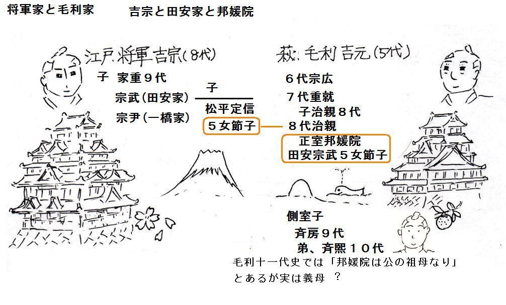 f:id:chuumeikun:20210414054321j:plain