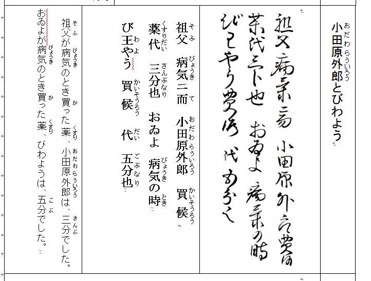 f:id:chuumeikun:20210416185140j:plain