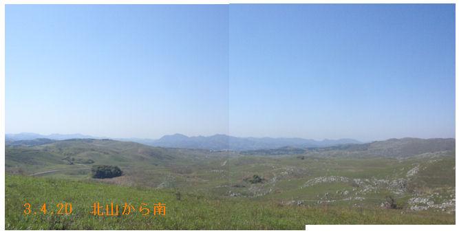 f:id:chuumeikun:20210421045204j:plain