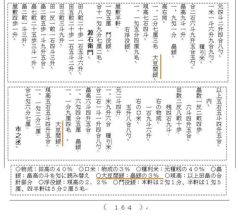 f:id:chuumeikun:20210423143014j:plain
