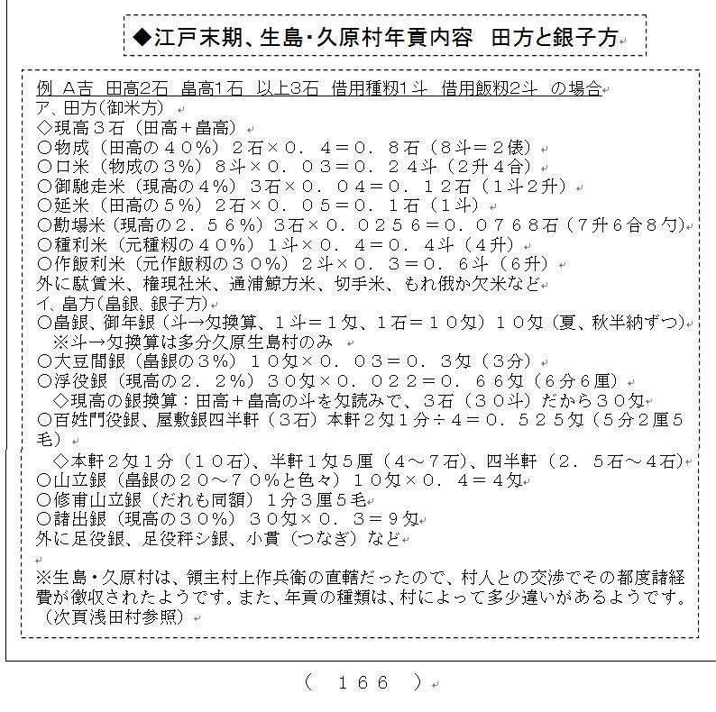 f:id:chuumeikun:20210423143040j:plain
