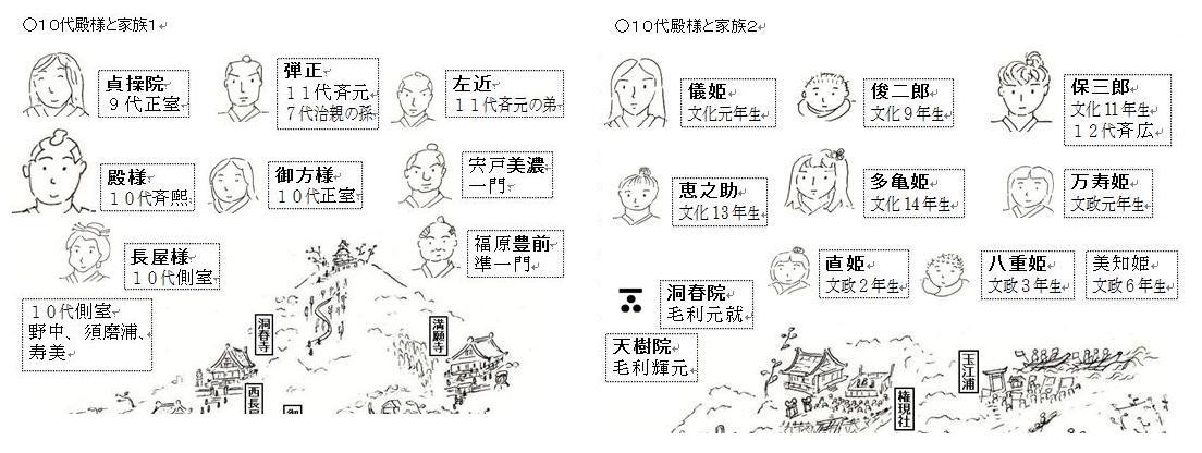 f:id:chuumeikun:20210425074323j:plain