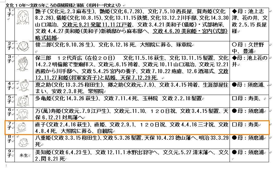 f:id:chuumeikun:20210425074427j:plain