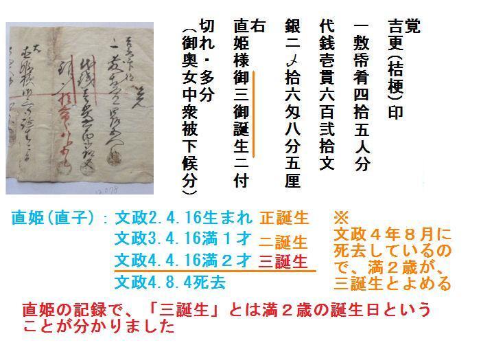 f:id:chuumeikun:20210425081732j:plain