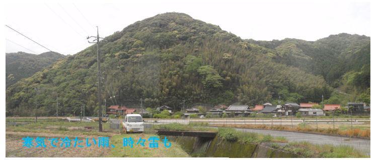 f:id:chuumeikun:20210502082547j:plain