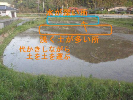 f:id:chuumeikun:20210502082716j:plain