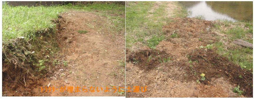 f:id:chuumeikun:20210508203949j:plain