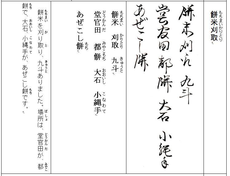 f:id:chuumeikun:20210517053645j:plain