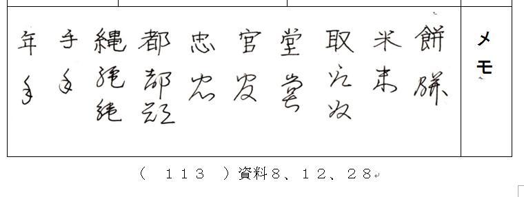 f:id:chuumeikun:20210517053700j:plain