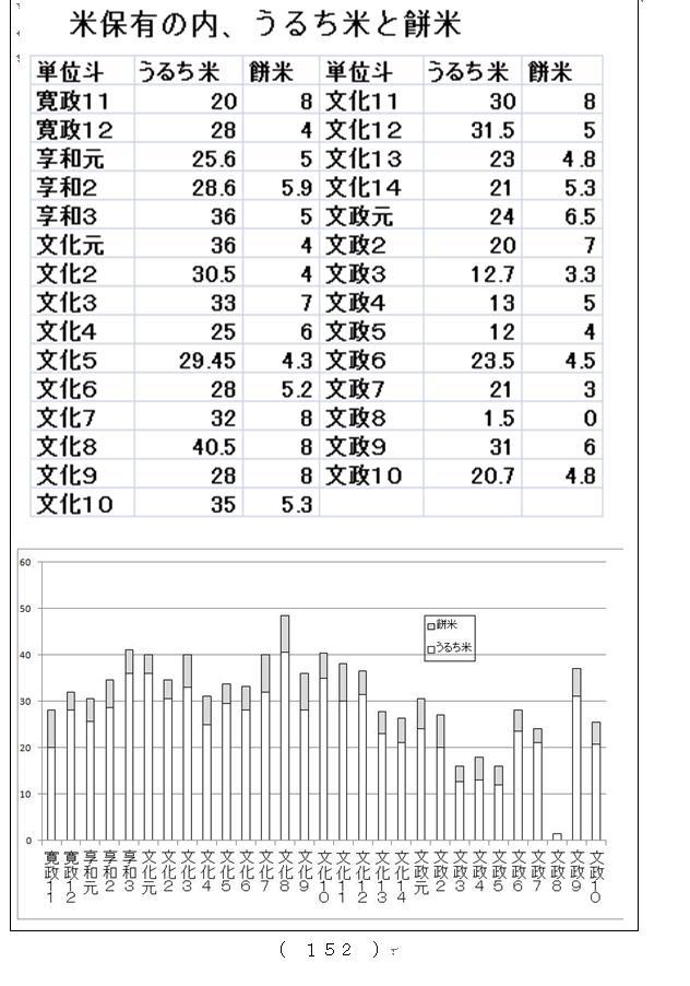 f:id:chuumeikun:20210517053830j:plain