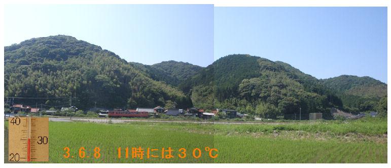 f:id:chuumeikun:20210609182730j:plain