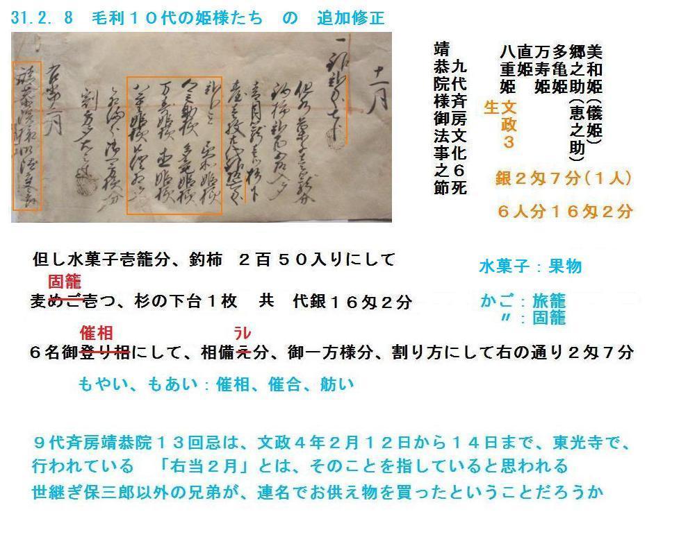 f:id:chuumeikun:20210613064444j:plain
