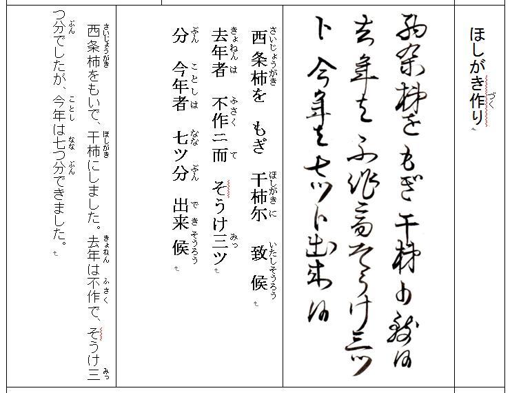 f:id:chuumeikun:20210613064603j:plain