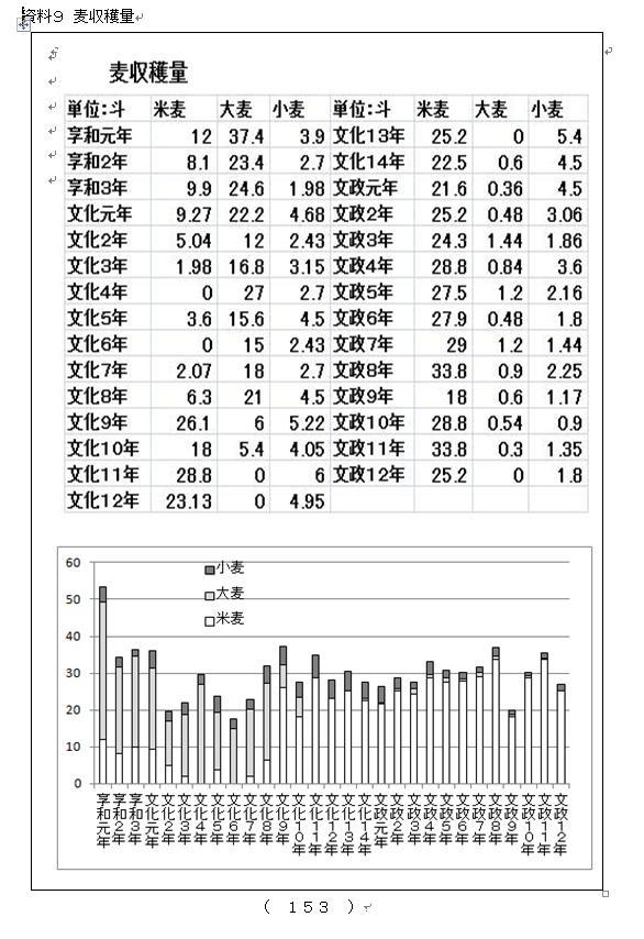 f:id:chuumeikun:20210709054914j:plain