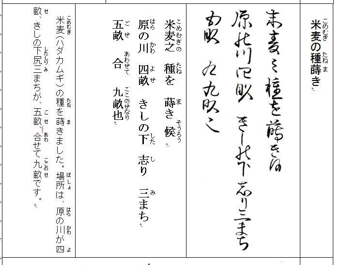 f:id:chuumeikun:20210709054946j:plain