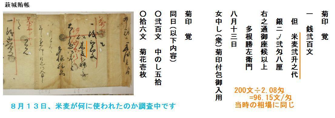 f:id:chuumeikun:20210709064005j:plain