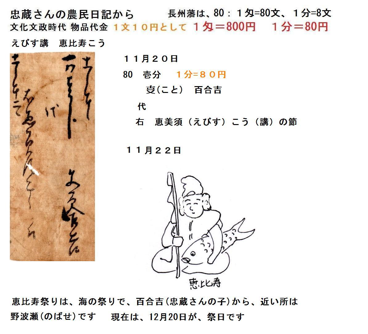 f:id:chuumeikun:20210909043615j:plain