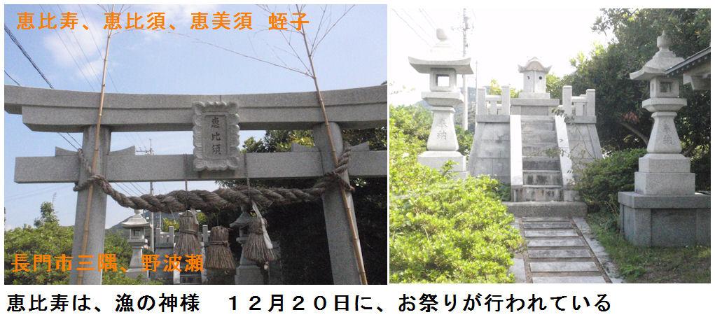 f:id:chuumeikun:20210909043700j:plain