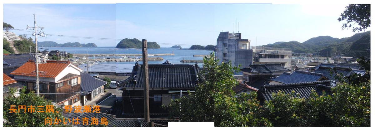f:id:chuumeikun:20210909043850j:plain
