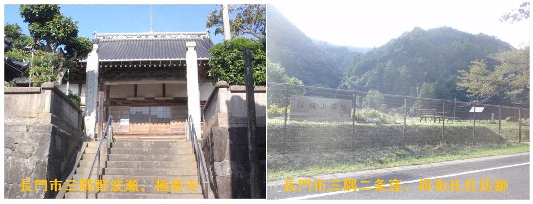 f:id:chuumeikun:20210909043935j:plain