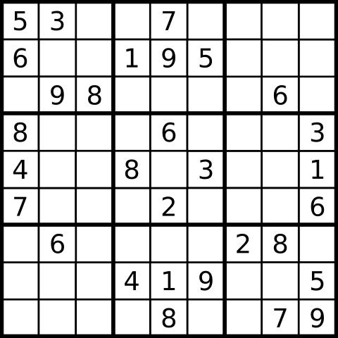 f:id:chuuring:20210530212824p:plain