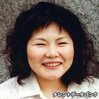 f:id:chuusanblog:20190725103325j:image