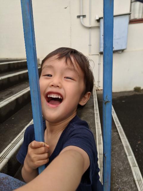 f:id:chuusanblog:20190728212159j:image