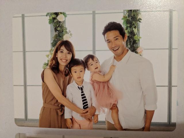 f:id:chuusanblog:20191031212239j:image